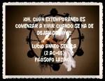 FRASES  BONITAS PENSAMIENTOS  (2)