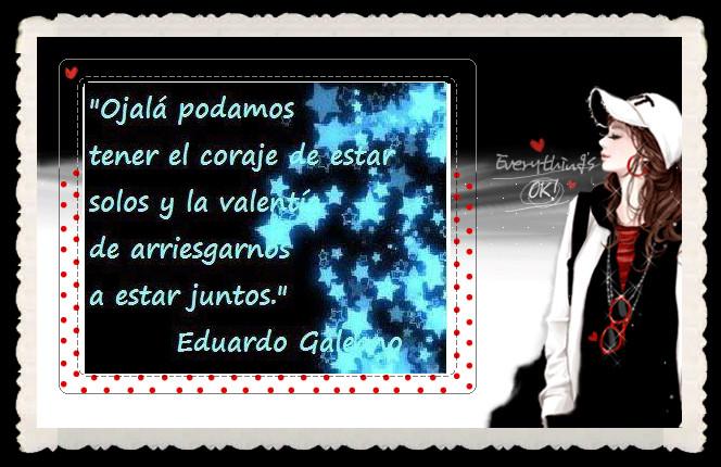 FRASES  BONITAS PENSAMIENTOS    (21)