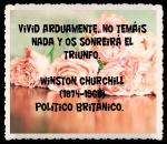 FRASES  BONITAS PENSAMIENTOS  (24)
