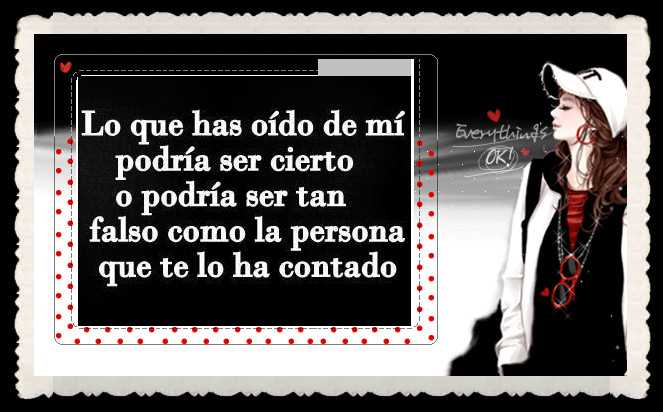 FRASES  BONITAS PENSAMIENTOS    (27)