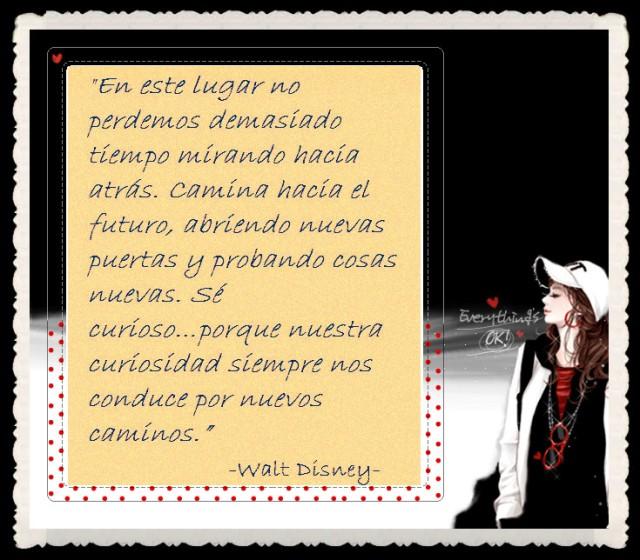FRASES  BONITAS PENSAMIENTOS    (37)