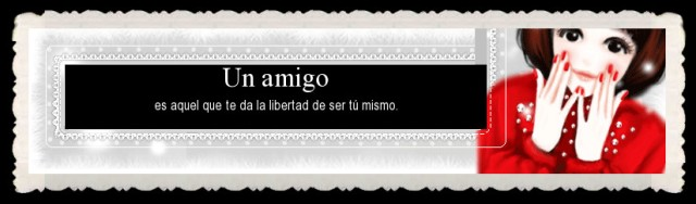 FRASES  BONITAS PENSAMIENTOS    (43)
