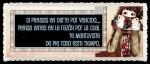 FRASES  BONITAS PENSAMIENTOS  (46)