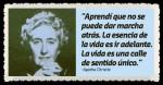 FRASES  BONITAS PENSAMIENTOS  (54)
