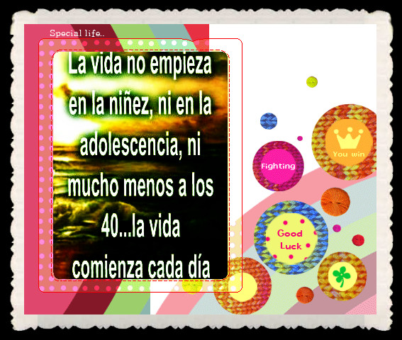 FRASES  BONITAS PENSAMIENTOS    (55)