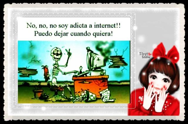 FRASES  BONITAS PENSAMIENTOS    (57)