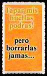 FRASES  BONITAS PENSAMIENTOS  (63)