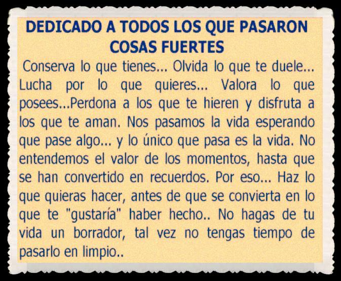 FRASES  BONITAS PENSAMIENTOS    (64)