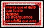FRASES  BONITAS PENSAMIENTOS  (67)