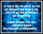 FRASES  BONITAS PENSAMIENTOS  (70)