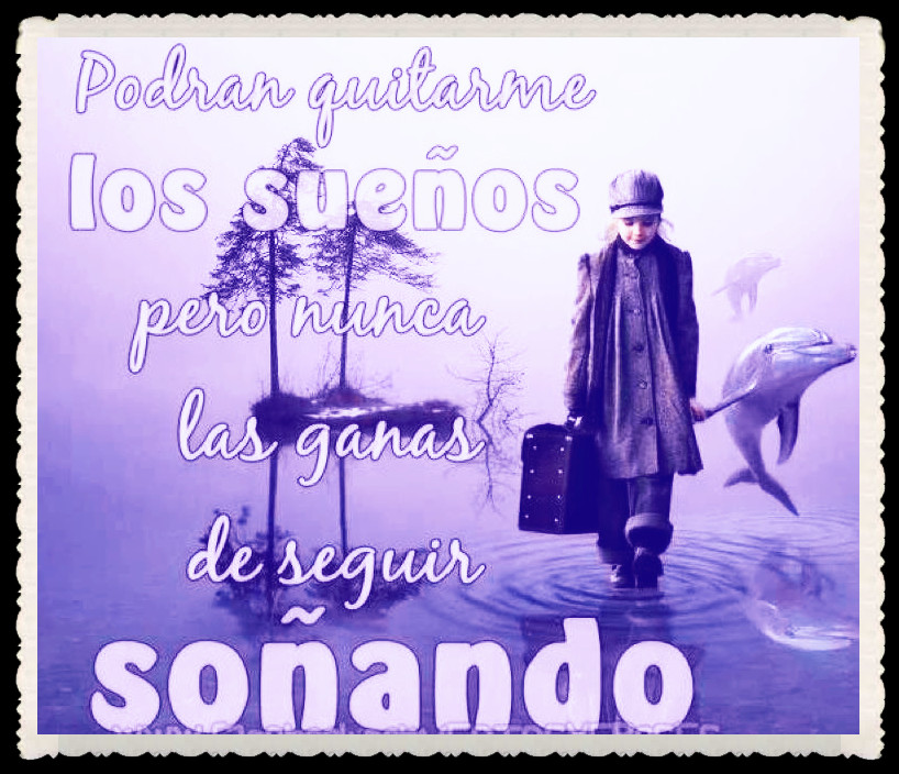 FRASES  BONITAS PENSAMIENTOS    (71)