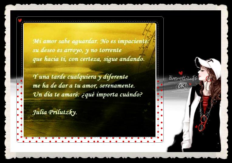 FRASES  BONITAS PENSAMIENTOS    (75)