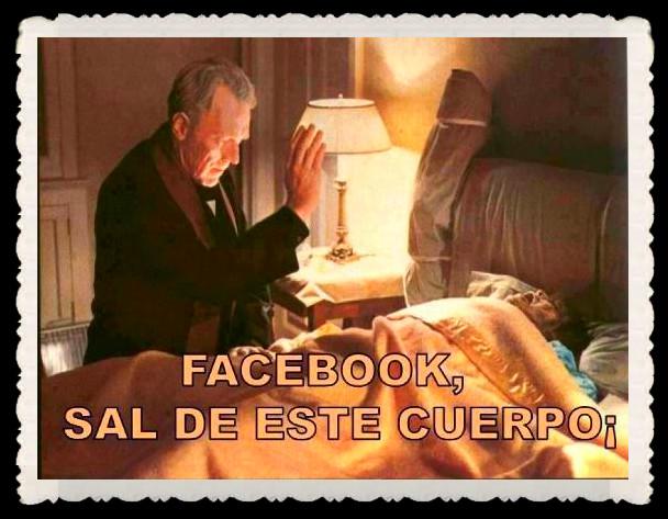 FRASES  BONITAS PENSAMIENTOS    (81)