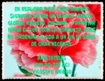 FRASES  BONITAS PENSAMIENTOS  (8G)