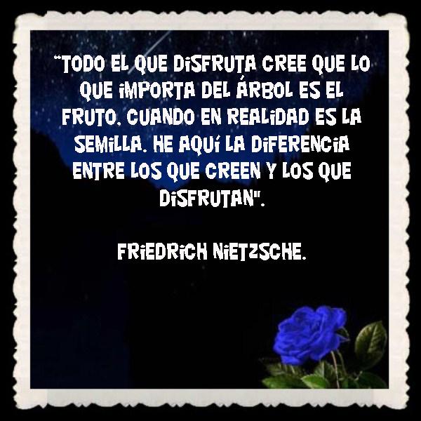 FRASES  BONITAS PENSAMIENTOS    (9)