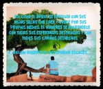 FRASES  BONITAS PENSAMIENTOS  (94)