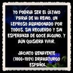 FRASES  BONITAS PENSAMIENTOS  (95551)