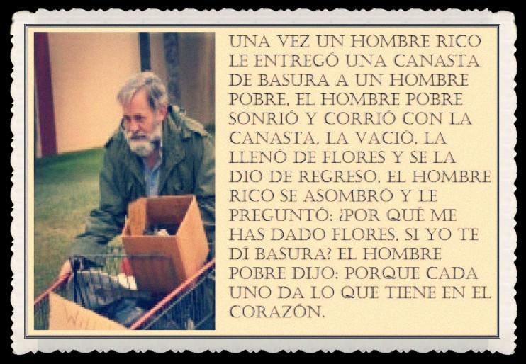 FRASES  BONITAS PENSAMIENTOS    (99)
