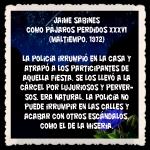 FRASES  BONITAS PENSAMIENTOS  (G91)
