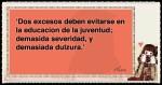 frases-de-educacion-de-Platon-01