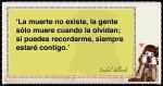 frases-de-muerte-de-Isabel-Allende-01