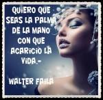 WALTER FAILA (1)