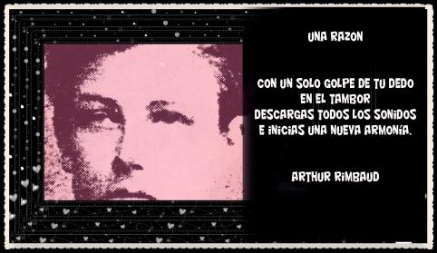 Arthur_Rimbaud (1)
