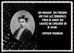 Arthur_Rimbaud  (10)