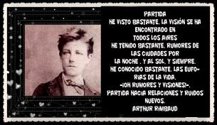Arthur_Rimbaud (11)