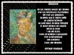Arthur_Rimbaud  (12)