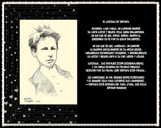 Arthur_Rimbaud (13)