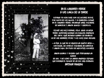 Arthur_Rimbaud (16)