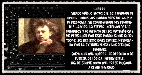 Arthur_Rimbaud (17)