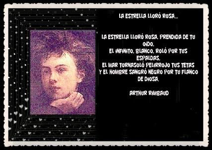 Arthur_Rimbaud (18)