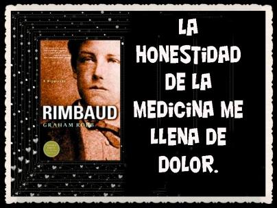 Arthur_Rimbaud (19)