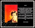Arthur_Rimbaud  (2)