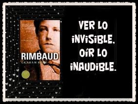 Arthur_Rimbaud (20)