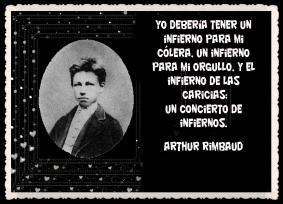 Arthur_Rimbaud (21)