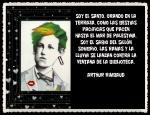 Arthur_Rimbaud  (22)