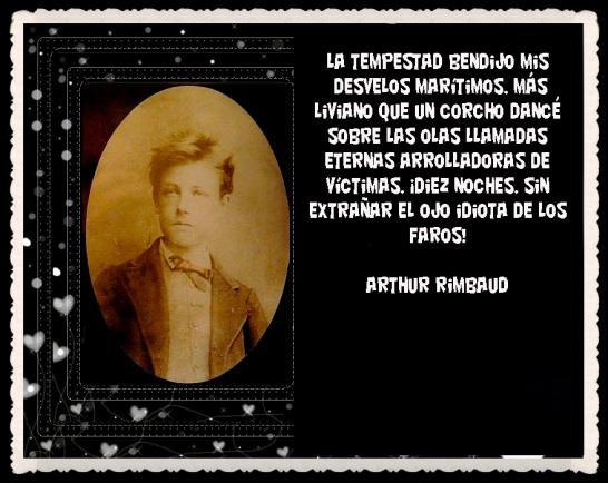 Arthur_Rimbaud (23)