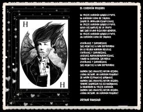 Arthur_Rimbaud (24)