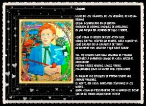 Arthur_Rimbaud (25)