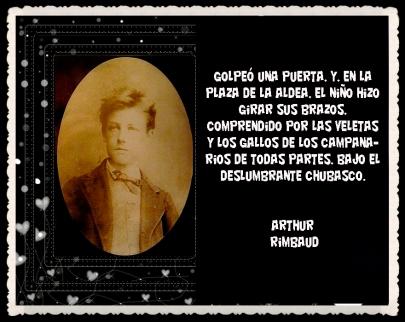 Arthur_Rimbaud (26)