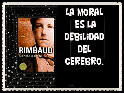 Arthur_Rimbaud (27)