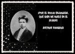 Arthur_Rimbaud  (28)