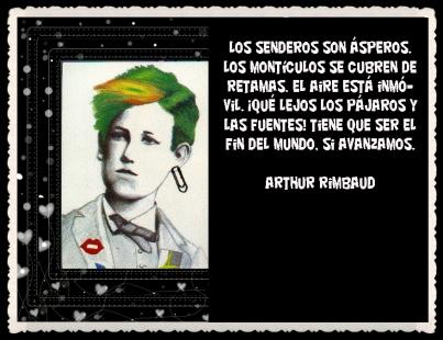 Arthur_Rimbaud (29)