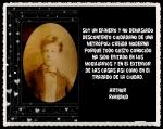 Arthur_Rimbaud  (3)