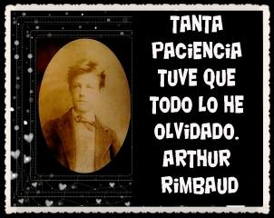 Arthur_Rimbaud (30)