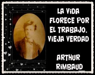 Arthur_Rimbaud (31)
