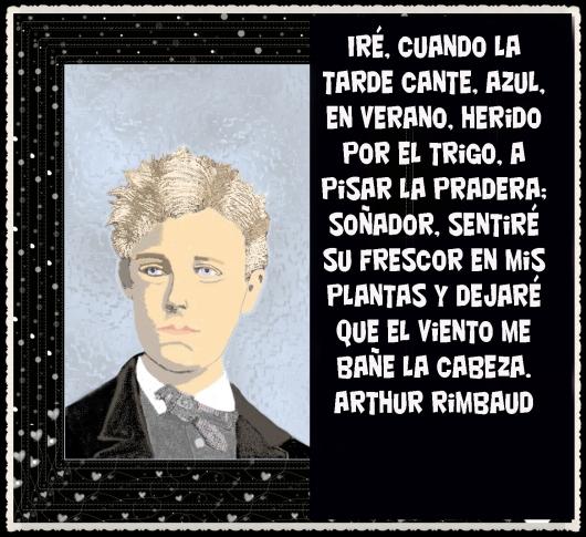 Arthur_Rimbaud (32)